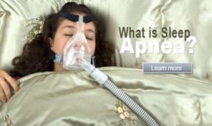 article-sleep-apnea